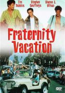 Fraternity Vacation Movie