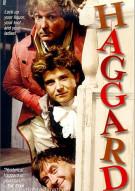 Haggard Movie