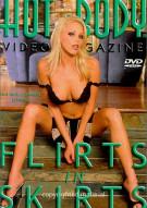 Hot Body: Flirts In Skirts Movie