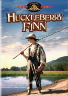 Huckleberry Finn Movie