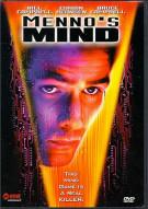 Mennos Mind Movie