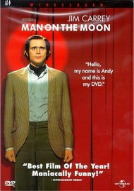 Man On The Moon Movie