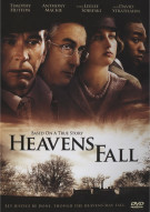 Heavens Fall Movie