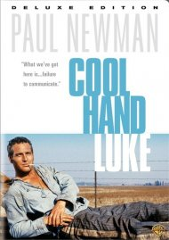 Cool Hand Luke: Deluxe Edition Movie