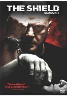 Shield, The: Season 6 Movie