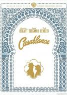 Casablanca: Ultimate Collectors Edition Movie