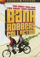 Bank Robbery Collection Movie