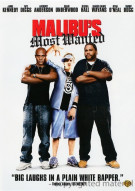 Malibus Most Wanted Movie