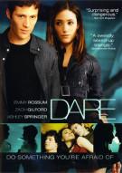 Dare Movie