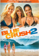 Blue Crush 2 Movie