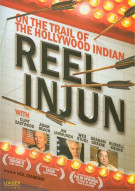 Reel Injun Movie
