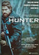 Hunter, The Movie