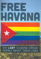 Free Havana Movie