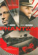 Phantom Movie