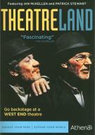 Theatreland Movie