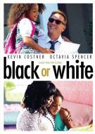 Black Or White Movie