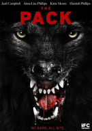 Pack, The Movie
