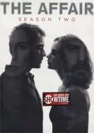 Affair, The: Season Two Movie