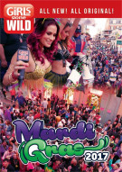 Girls Gone Wild: Mardi Gras 2017 Movie