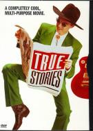 True Stories Movie