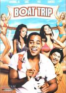 Boat Trip Movie