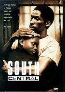 South Central Movie