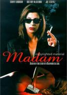 Madam Movie