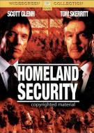 Homeland Security Movie