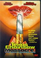 Texas Chainsaw Massacre: Next Generation Movie