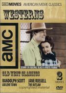 AMC Westerns: Old West Classics Movie