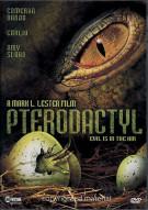 Pterodactyl Movie