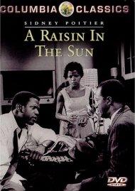 Raisin in the Sun, A Movie