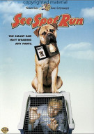 See Spot Run Movie