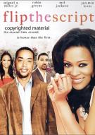 Flip The Script Movie