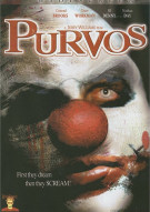 Purvos Movie