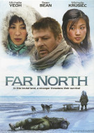 Far North Movie