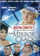 Mirror Crackd, The Movie