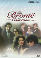 Bronte Collection, The Movie