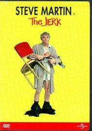 Jerk, The Movie