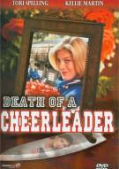 Death Of A Cheerleader Movie