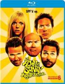 Its Always Sunny In Philadelphia: Season 6 Blu-ray