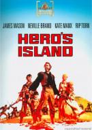 Heros Island Movie