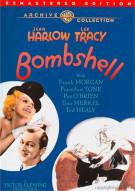 Bombshell Movie