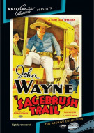 Sagebrush Trail Movie