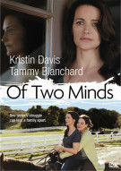 Of Two Minds Movie