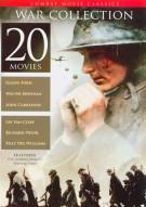 War Movie Collection Movie