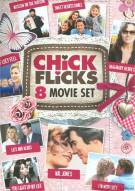 Chick Flicks: 8 Movie Collection Movie