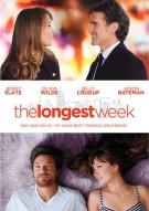 Longest Week, The Movie