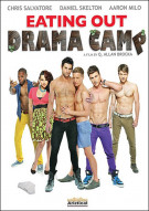 Eating Out: Drama Camp Movie