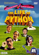 Monty Python: The Life Of Python Movie